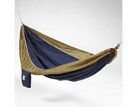 db2ff-hammaka-hammaka-parachute-silk-hammock-hammock-and-porch-swing_0_299x235