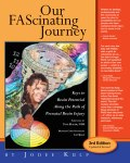 Click Our Fascinating Journey book cover to purchase direct from the authors
