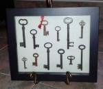 keys-to-FASD