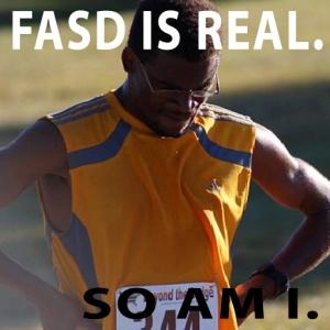 FASDisReal-Andrew-2