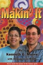Makinittoido-BookCover